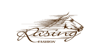Naissco Logo Design 20