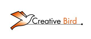 Naissco Logo Design 12