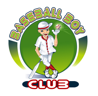 Naissco Logo Design 13