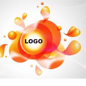 Log Design by NAISSCO